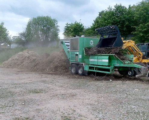 buerner-erdbau-news-biomasse-recycling01